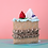 Thumbnail: Sprinkles Cake Make-A-Long