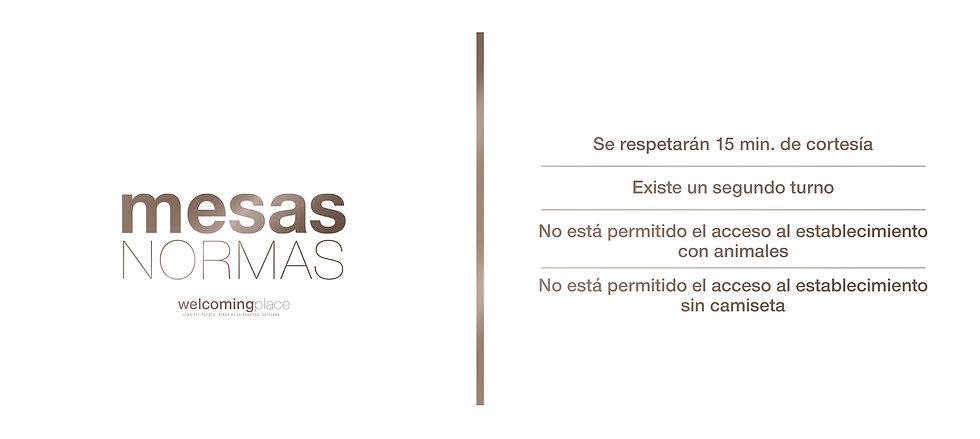 NORMAS MESAS WEB.jpg
