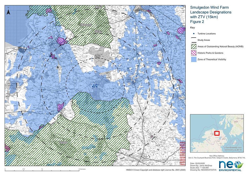 Landscape Designation 15km.jpg