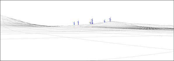 Viewpoint 4 Wireframe e70.png