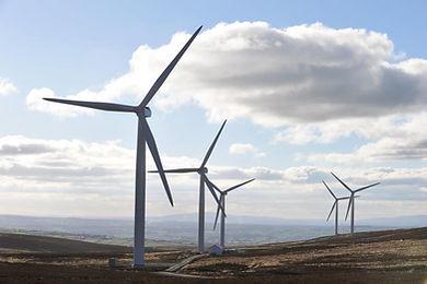 NI Windfarm.jpg