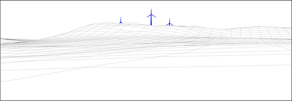 Viewpoint 3 Wireframe e70.png