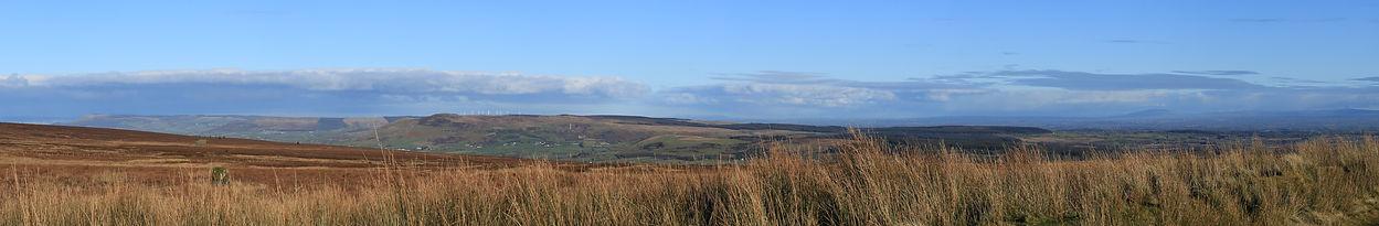 Viewpoint 12.jpg