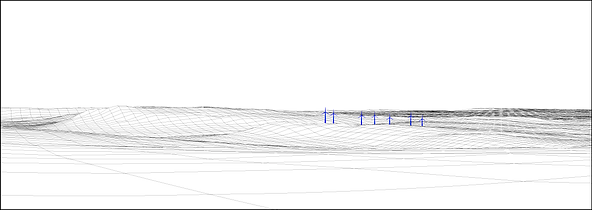 Viewpoint 12 Wireframe e70.png