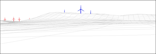 Viewpoint 3 Wireframe e92.png