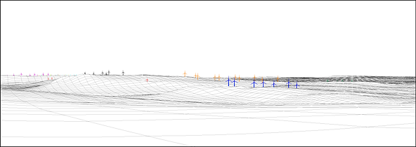 Viewpoint 12 Wireframe e92.png