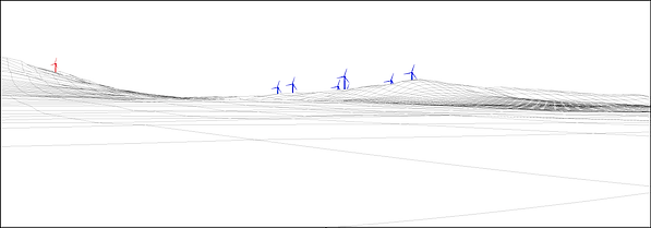 Viewpoint 4 Wireframe e92.png