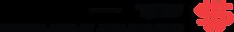 shenkar logo wide.png