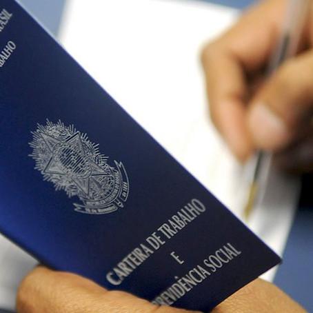 Decreto nº 10.422: Prorrogada a redução da jornada de trabalho ou suspensão do contrato
