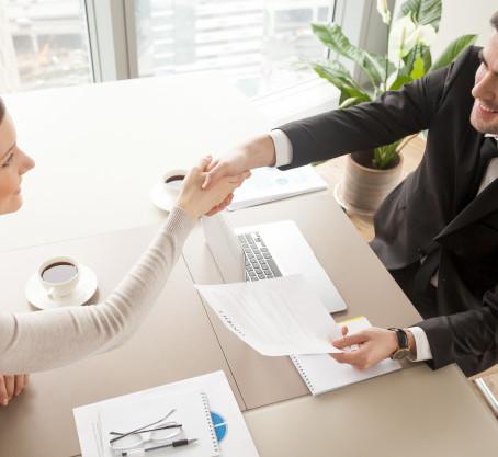 Novos clientes, novas possibilidades: Dicas para prospecção