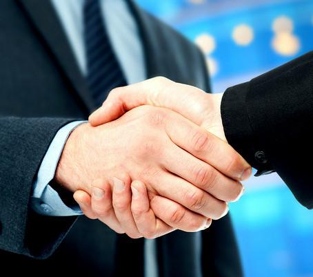 Procuradoria geral libera novas modalidades de parcelamentos