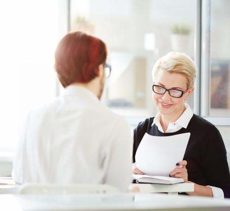 5 passos para formalizar o seu negócio