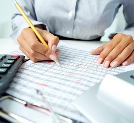 Como a contabilidade pode ajudar no seu dia a dia?