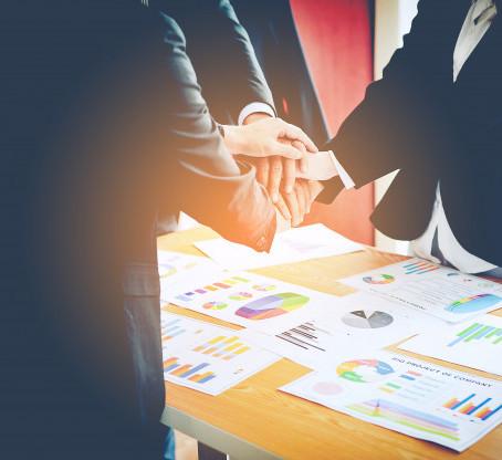 5 dicas para conquistar a parceria de seus colaboradores