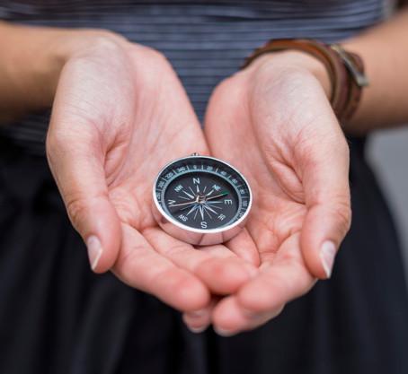 Bússola contábil: sua nova ferramenta de gestão financeira