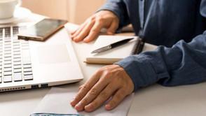 PRONAMPE: Novas regras da linha de crédito do Governo Federal para micro e pequenas empresas