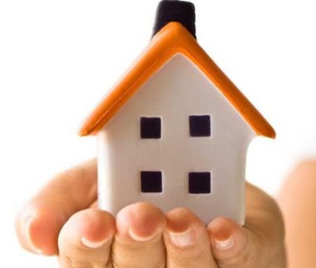 Igrejinha ajudará empresas com pagamento de parte da despesa com aluguel