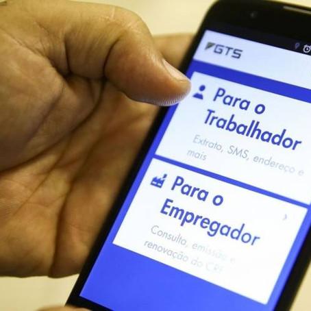 Como solicitar o Auxílio Emergencial de R$600,00 para empreendedores informais