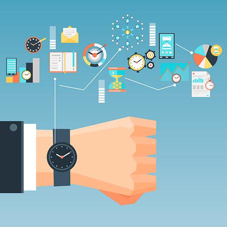 É hora de aumentar sua produtividade: faça lista de tarefas!