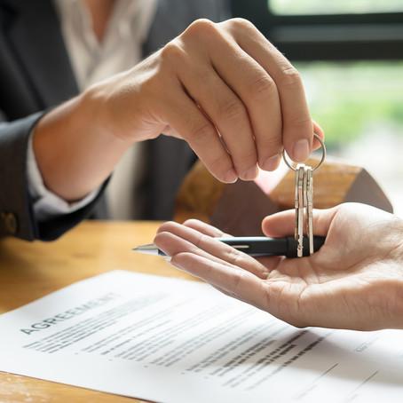 Sapiranga institui auxílio ao comércio e prestação de serviços formais para pagamento de aluguel