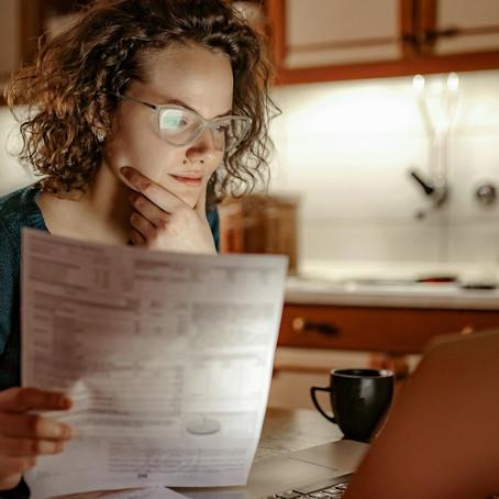 O que você precisa saber sobre a Declaração de Imposto de Renda de Pessoa Física 2020