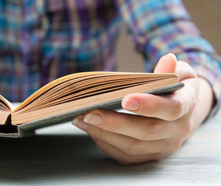 3 livros sobre empreendedorismo que você precisa ler