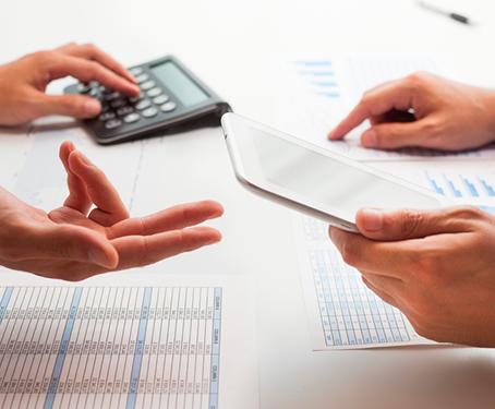 Câmara aprova linha de crédito para micro e pequenas empresas