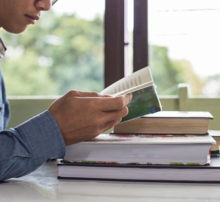 06 livros sobre o mundo dos negócios que todo empresário de sucesso deveria ler