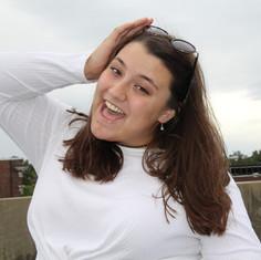 Emily Alessandrini