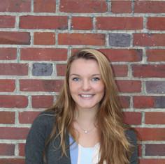 Samantha Stephan