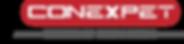 Logo-Conexpet.png