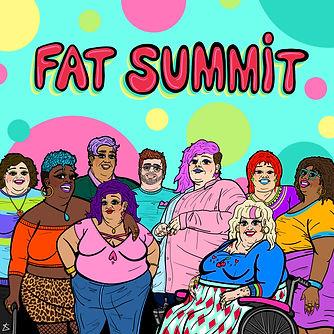 FatSummit_Square_2020_LAS.jpg
