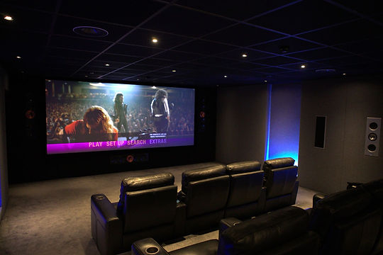 awe home cinema.jpg