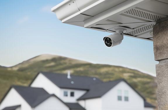 CCTV @OOH-AV