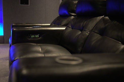 chair web.jpg