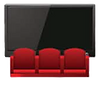 HOME_CINEMA_ICON_edited.png