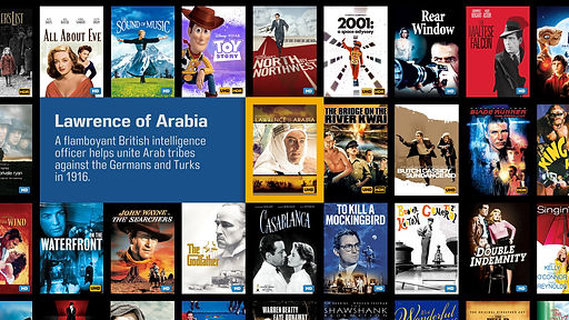 cinemascape-covers-view-lawrence-of-arab