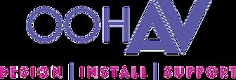 OOHAV_Clothing_Logo_Artwork_1_New_edited