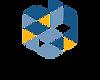 Kaleidescape-Logo-for-web-on-white-backg