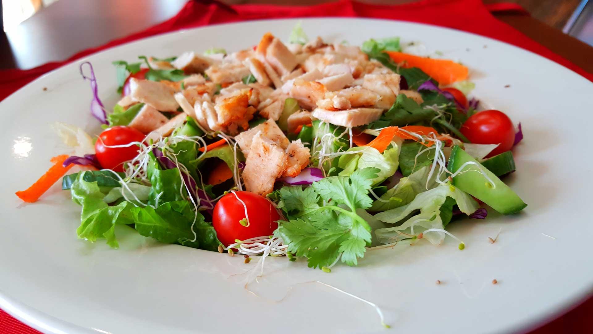 salad-dhh