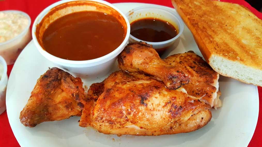 chicken-leg