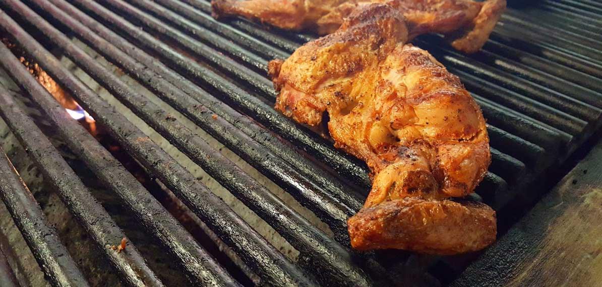 chicken-3