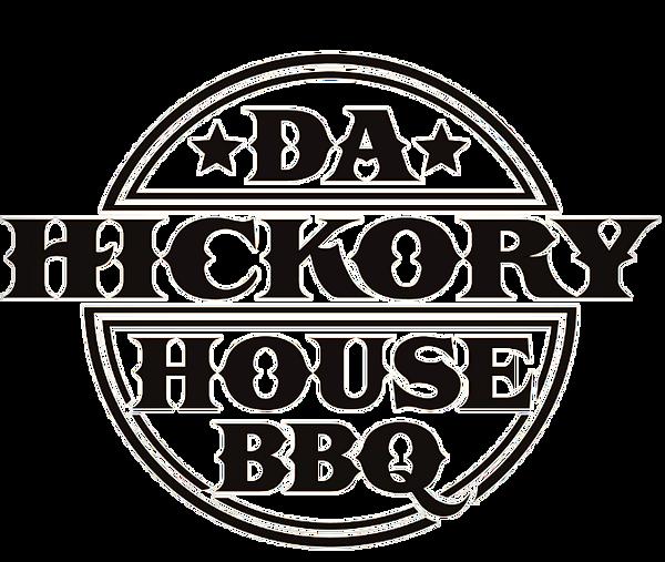 12727522-da-hickory-house_edited.png