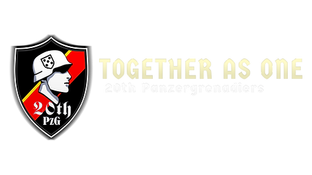 20thPzG_LOGO_TOGETHER.png
