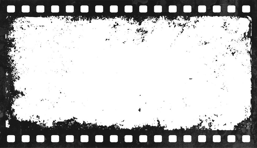 Film%2520Strip_edited_edited.png