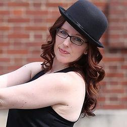 Owner/Director Kate Martelle