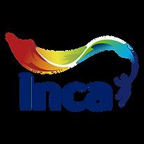 Inca Uruguay