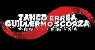 Tanco Errea - Guillermo Scorza - Arquitectos