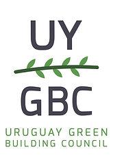 logo uygbc