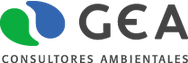 Gea - Consultores Ambientales